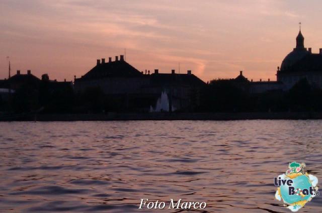 Cosa visitare a Copenhagen-39foto-liveboat-costa_luminosa-jpg