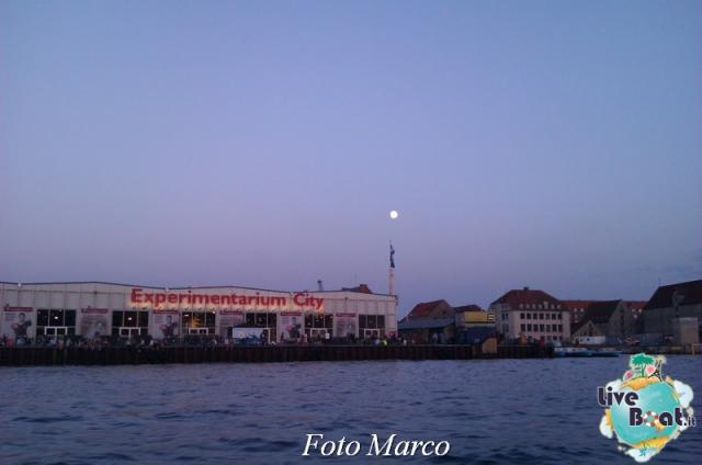 Cosa visitare a Copenhagen-42foto-liveboat-costa_luminosa-jpg