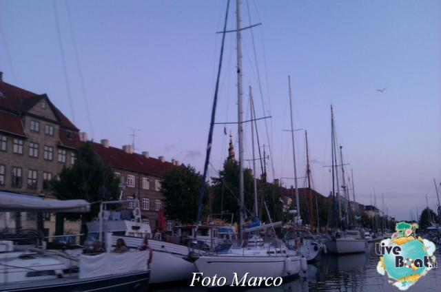 Cosa visitare a Copenhagen-43foto-liveboat-costa_luminosa-jpg