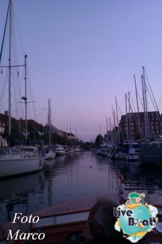 Cosa visitare a Copenhagen-44foto-liveboat-costa_luminosa-jpg