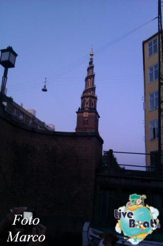 Cosa visitare a Copenhagen-45foto-liveboat-costa_luminosa-jpg