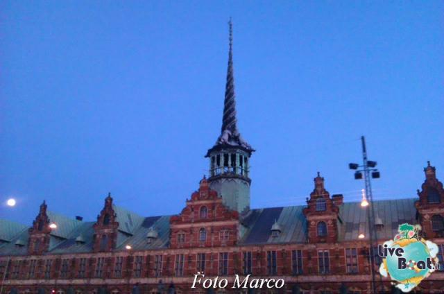 Cosa visitare a Copenhagen-46foto-liveboat-costa_luminosa-jpg