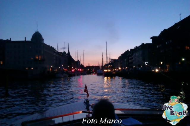 Cosa visitare a Copenhagen-47foto-liveboat-costa_luminosa-jpg