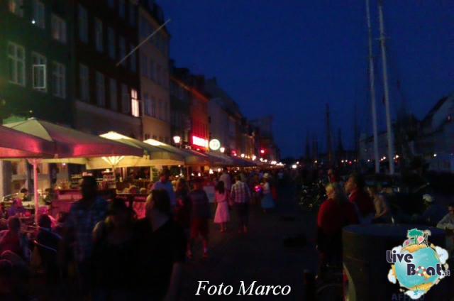 Cosa visitare a Copenhagen-48foto-liveboat-costa_luminosa-jpg