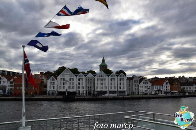 Cosa visitare a Stavanger-263foto-liveboat-nord_europa-costa_luminosa-jpg