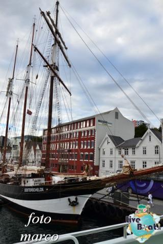 Cosa visitare a Stavanger-264foto-liveboat-nord_europa-costa_luminosa-jpg