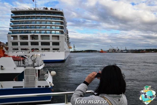 Cosa visitare a Stavanger-266foto-liveboat-nord_europa-costa_luminosa-jpg