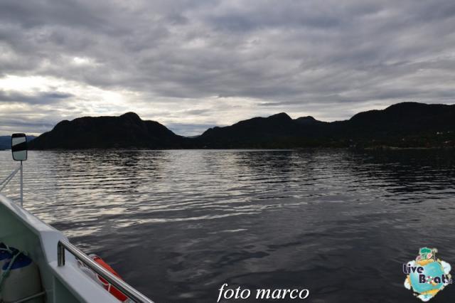 Cosa visitare a Stavanger-267foto-liveboat-nord_europa-costa_luminosa-jpg