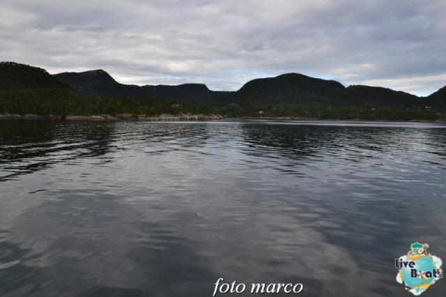 Cosa visitare a Stavanger-268foto-liveboat-nord_europa-costa_luminosa-jpg