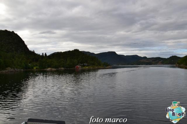 Cosa visitare a Stavanger-272foto-liveboat-nord_europa-costa_luminosa-jpg