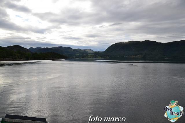 Cosa visitare a Stavanger-275foto-liveboat-nord_europa-costa_luminosa-jpg