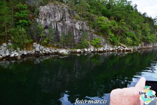 Cosa visitare a Stavanger-278foto-liveboat-nord_europa-costa_luminosa-jpg