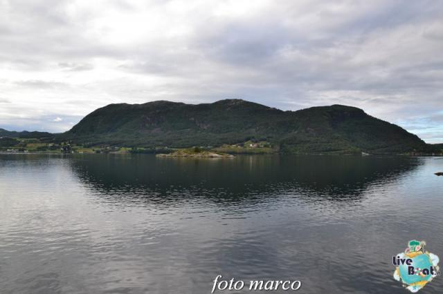 Cosa visitare a Stavanger-280foto-liveboat-nord_europa-costa_luminosa-jpg