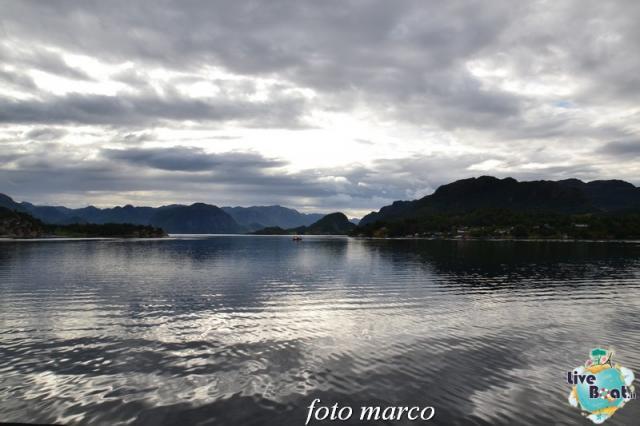 Cosa visitare a Stavanger-282foto-liveboat-nord_europa-costa_luminosa-jpg