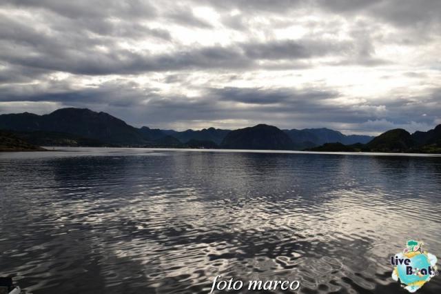 Cosa visitare a Stavanger-283foto-liveboat-nord_europa-costa_luminosa-jpg