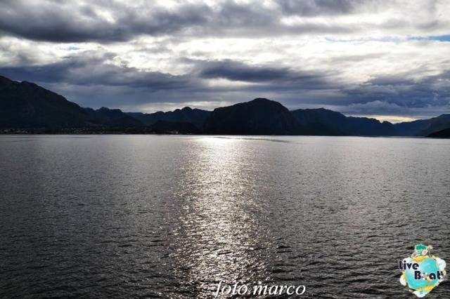Cosa visitare a Stavanger-284foto-liveboat-nord_europa-costa_luminosa-jpg