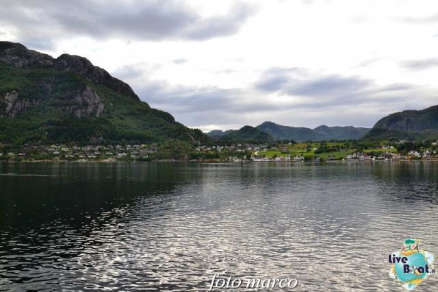 Cosa visitare a Stavanger-287foto-liveboat-nord_europa-costa_luminosa-jpg