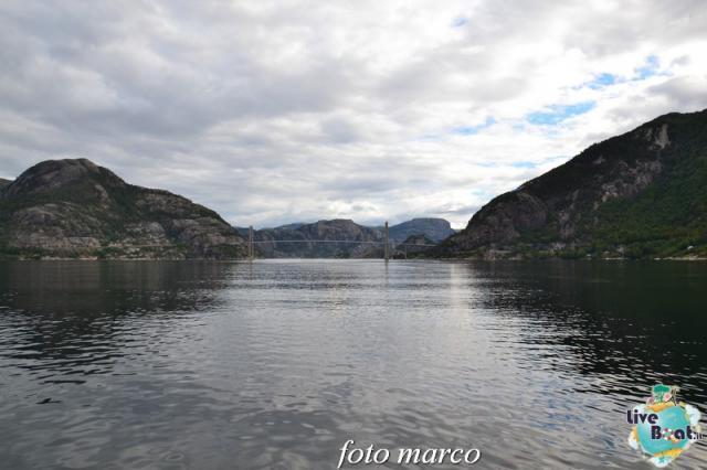 Cosa visitare a Stavanger-288foto-liveboat-nord_europa-costa_luminosa-jpg