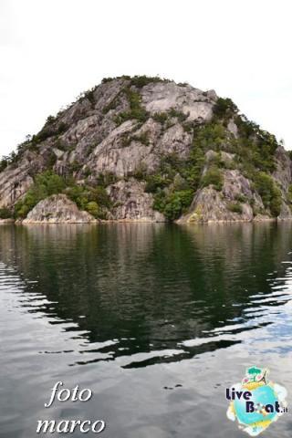 Cosa visitare a Stavanger-293foto-liveboat-nord_europa-costa_luminosa-jpg