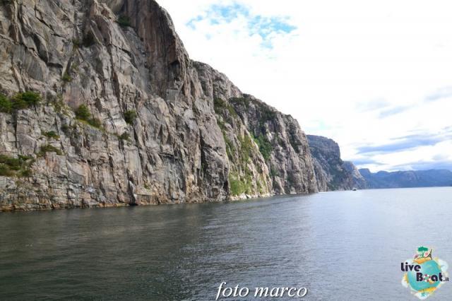 Cosa visitare a Stavanger-297foto-liveboat-nord_europa-costa_luminosa-jpg