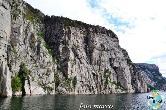 Cosa visitare a Stavanger-300foto-liveboat-nord_europa-costa_luminosa-jpg
