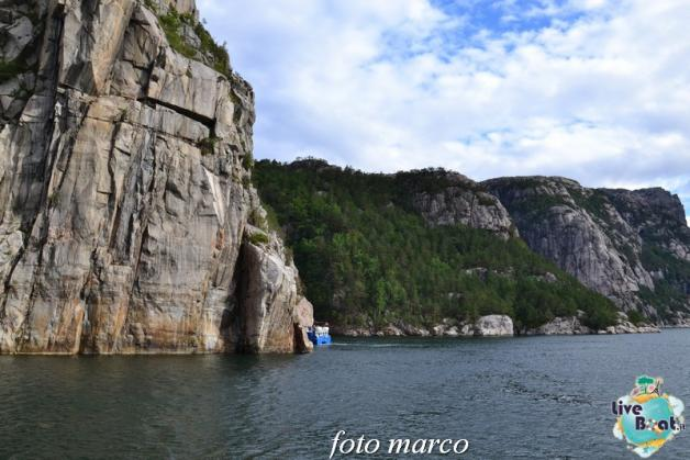 Cosa visitare a Stavanger-302foto-liveboat-nord_europa-costa_luminosa-jpg