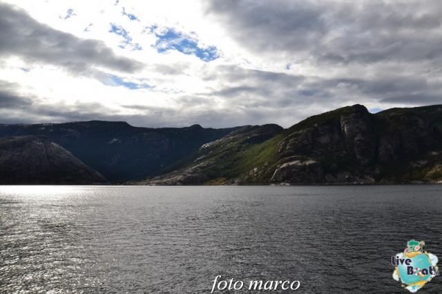 Cosa visitare a Stavanger-310foto-liveboat-nord_europa-costa_luminosa-jpg