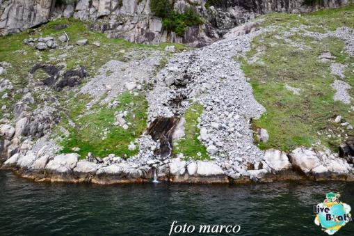 Cosa visitare a Stavanger-315foto-liveboat-nord_europa-costa_luminosa-jpg