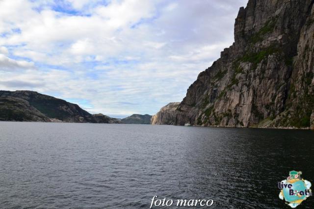 Cosa visitare a Stavanger-328foto-liveboat-nord_europa-costa_luminosa-jpg