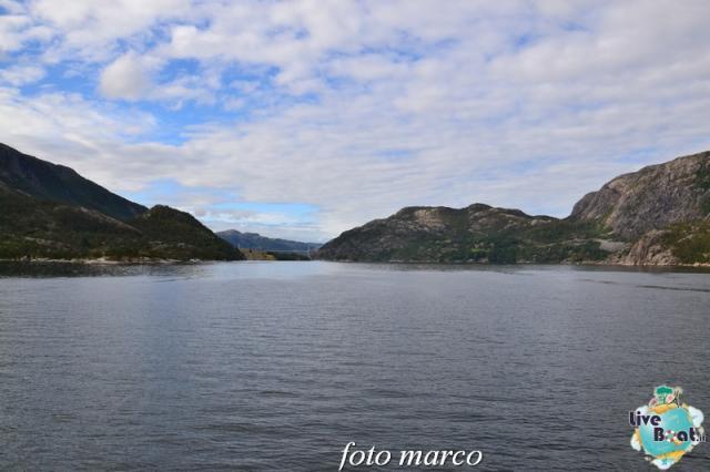 Cosa visitare a Stavanger-330foto-liveboat-nord_europa-costa_luminosa-jpg