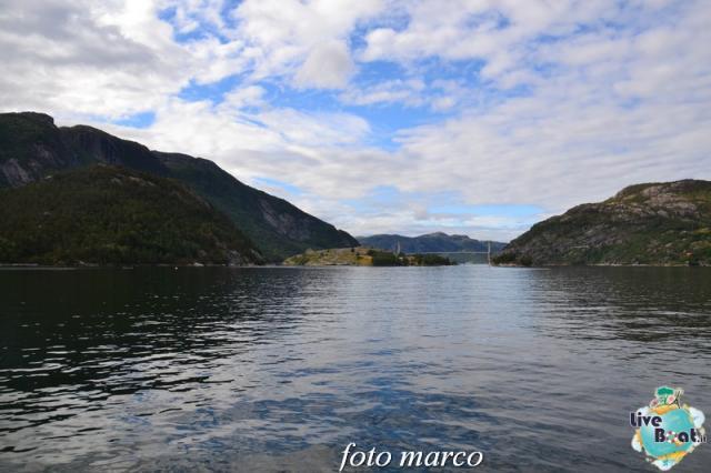 Cosa visitare a Stavanger-331foto-liveboat-nord_europa-costa_luminosa-jpg