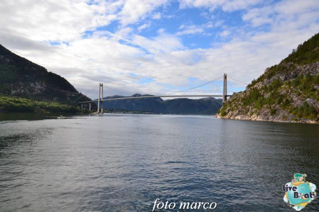 Cosa visitare a Stavanger-332foto-liveboat-nord_europa-costa_luminosa-jpg