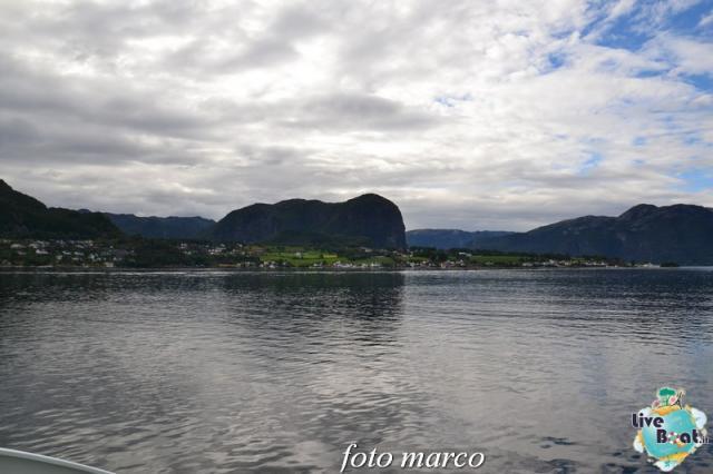 Cosa visitare a Stavanger-333foto-liveboat-nord_europa-costa_luminosa-jpg