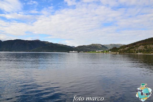 Cosa visitare a Stavanger-334foto-liveboat-nord_europa-costa_luminosa-jpg