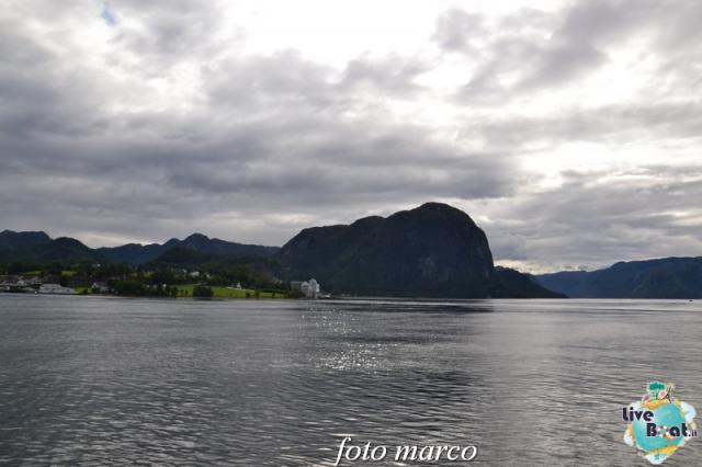Cosa visitare a Stavanger-335foto-liveboat-nord_europa-costa_luminosa-jpg