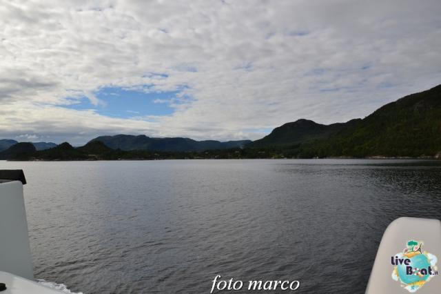 Cosa visitare a Stavanger-337foto-liveboat-nord_europa-costa_luminosa-jpg