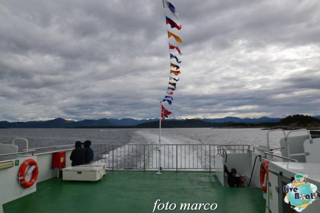Cosa visitare a Stavanger-339foto-liveboat-nord_europa-costa_luminosa-jpg