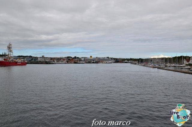 Cosa visitare a Stavanger-340foto-liveboat-nord_europa-costa_luminosa-jpg