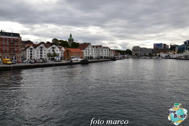 Cosa visitare a Stavanger-343foto-liveboat-nord_europa-costa_luminosa-jpg