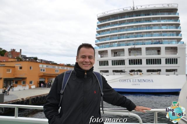 Cosa visitare a Stavanger-345foto-liveboat-nord_europa-costa_luminosa-jpg