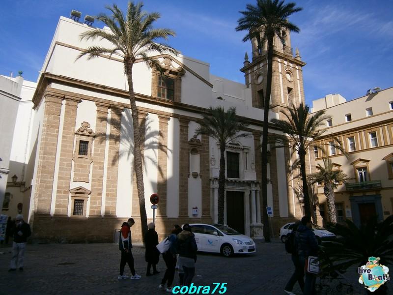Anche se non in Mediterraneo..... Cadice!-crociere-costa-magica-and-msc-splendida-forum-liveboatp1090247-jpg