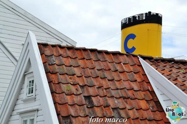 Cosa visitare a Stavanger-346foto-liveboat-nord_europa-costa_luminosa-jpg