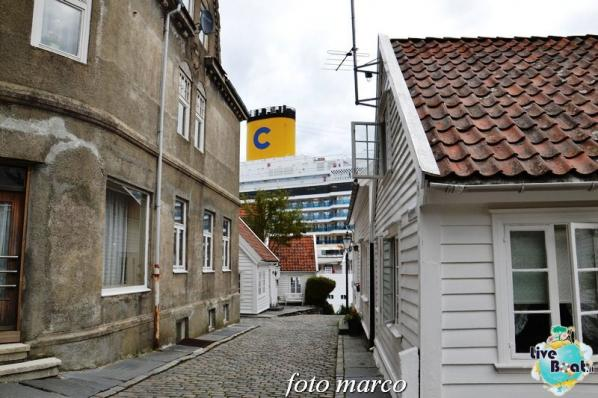 Cosa visitare a Stavanger-347foto-liveboat-nord_europa-costa_luminosa-jpg
