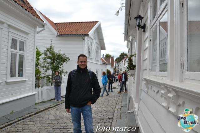 Cosa visitare a Stavanger-350foto-liveboat-nord_europa-costa_luminosa-jpg