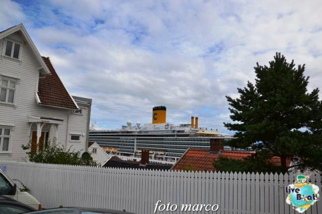 Cosa visitare a Stavanger-357foto-liveboat-nord_europa-costa_luminosa-jpg