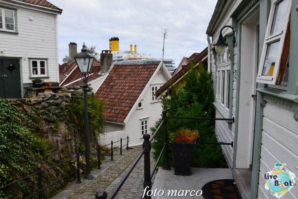 Cosa visitare a Stavanger-360foto-liveboat-nord_europa-costa_luminosa-jpg
