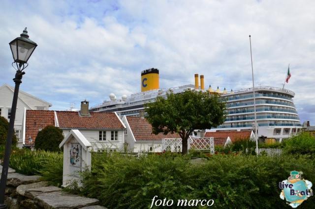 Cosa visitare a Stavanger-363foto-liveboat-nord_europa-costa_luminosa-jpg