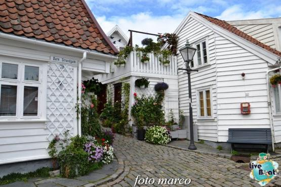 Cosa visitare a Stavanger-364foto-liveboat-nord_europa-costa_luminosa-jpg