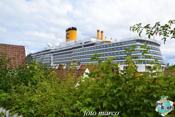 Cosa visitare a Stavanger-365foto-liveboat-nord_europa-costa_luminosa-jpg