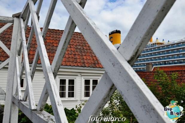 Cosa visitare a Stavanger-369foto-liveboat-nord_europa-costa_luminosa-jpg